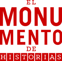 The Monument Quilt logo