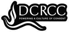 DC Rape Crisis Center