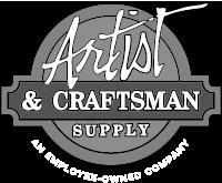 Artist and Craftsmen Supply